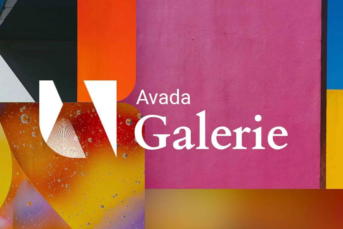 Avada Galerie Demo