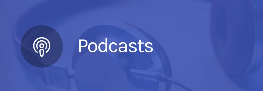 Avada Podcasts